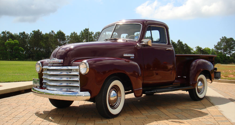 1952 chevrolet 3100 series deluxe pick up 5 window cab for 1952 chevy pickup 5 window